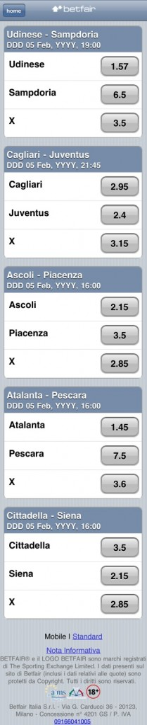 IMG 02762 209x1024 Il mobile Betting in Italia 2011