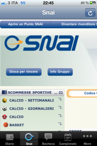 IMG 0300 200x300 Il mobile Betting in Italia 2011