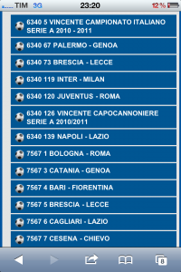 eventi 200x300 Il mobile Betting in Italia 2011