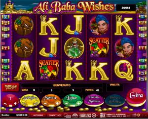 iziplay casino