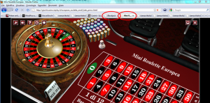 tab izi casino2 300x148 iZi Casino   review