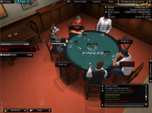 poker pkr 300x223 Pkr.it online