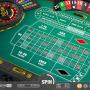 roulette BiG Casino